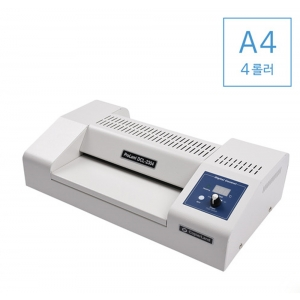 A4코팅기 PRO DCL-2304
